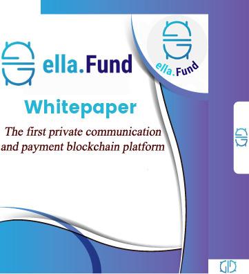 ella.Fund - WhitePaper